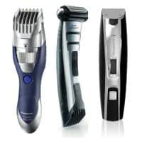 best beard trimmer