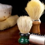 Best Badger Shaving Brush review