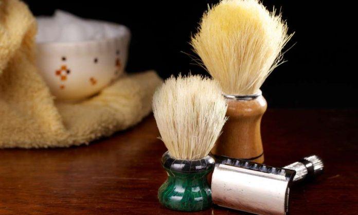 Best Badger Shaving Brush review