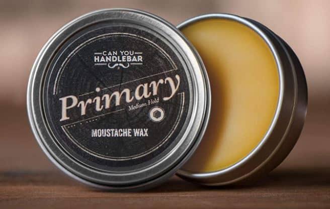 Best Mustache Wax Reviews