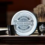 Shaving Brush Kit