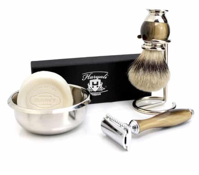 Shaving Brush Kits reviews