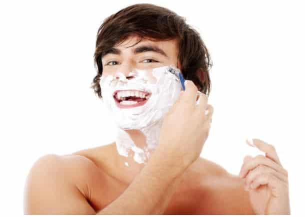 Shaving Mugs You'll Absolutely Love best shaving mugs