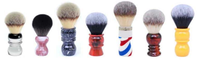 What's the Best Shaving Brush