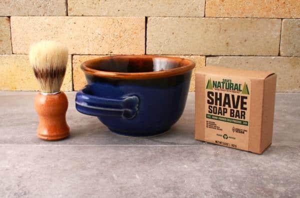 Shaving Mug Men Shaving Club