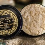 very best shaving soap