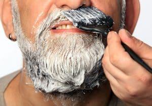 Best Beard Dye for Sensitive Skin in 2019 - Men Shaving Club