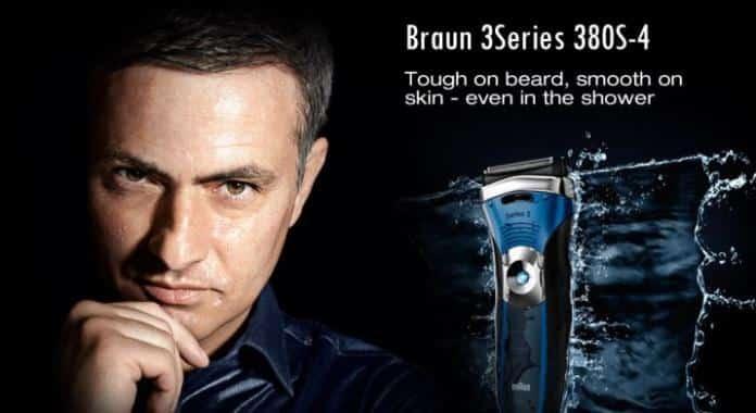 Best Braun Shavers