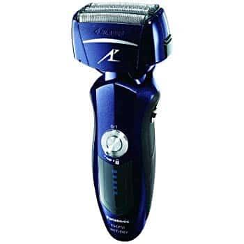 Panasonic Electric Shaver