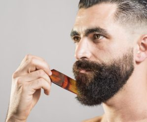 Men Shaving Club - Shaving Tips for Men