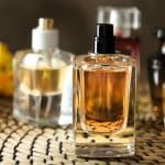 Differences Between Eau de Toilette and Aftershave