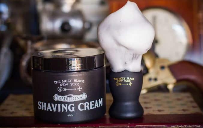 Why Use Shaving Creams