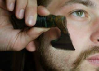 1500 to 1600 straight razor