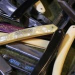 How To Date A Vintage Straight Razor